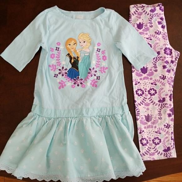 335382bf09e4 Disney Dresses